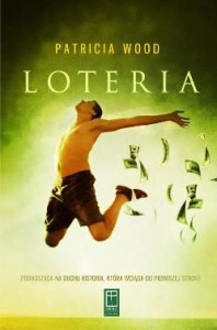 Loteria - Patricia Wood, Andrzej Appel