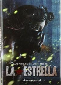 La estrella (Viceversa juvenil) - Javier Araguz Castrodeza;María Isabel Hierro García