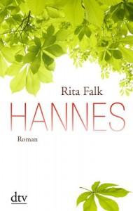 Hannes - Rita Falk