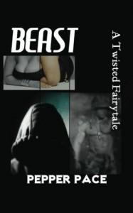 Beast - Pepper Pace