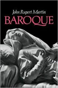 Baroque - John Rupert Martin