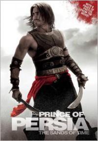 Prince of Persia: Junior Novel - James Ponti