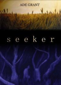 Seeker - Ade Grant