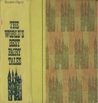 The World's Best Fairy Tales - Belle Becker Sideman,  Fritz Kredel