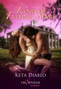 Land of Falling Stars - Keta Diablo