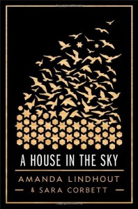 A House in the Sky: A Memoir - 'Amanda Lindhout',  'Sara Corbett'