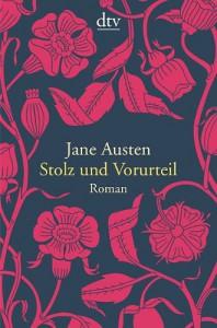 Stolz und Vorurteil (flexcover) - Helga Schulz, Jane Austen