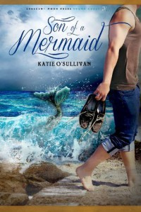 Son of a Mermaid - Katie O'Sullivan
