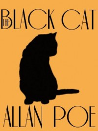 The Black Cat - Edgar Allan Poe