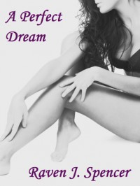 A Perfect Dream - Raven J. Spencer