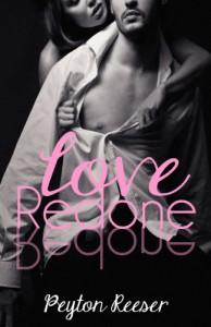 Love Redone - Peyton Reeser