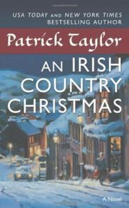 An Irish Country Christmas (Irish Country Books) - Patrick Taylor