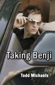 Taking Benji - Todd Michaels