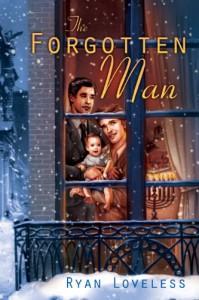 The Forgotten Man - Ryan Loveless