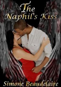 The Naphil's Kiss - Simone Beaudelaire