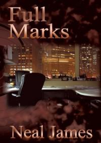 Full Marks - Neal James