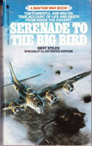 Serenade to the Big Bird - Bert Stiles