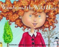 Wanda and the Wild Hair - Barbara Azore, Georgia Graham