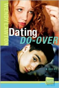 Dating Do-Over - Wendy Lawton