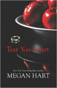 Tear You Apart - Megan Hart