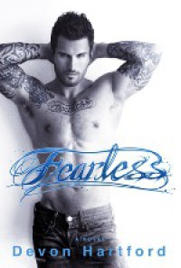Fearless (The Story of Samantha Smith, #1) - Devon Hartford