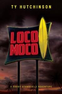 Loco Moco - Ty Hutchinson