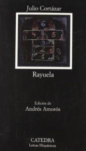Rayuela - Julio Cortázar, Andrés Amorós