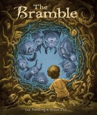 The Bramble - Lee Nordling, Bruce Zick