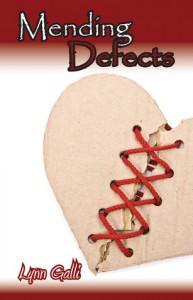 Mending Defects - Lynn Galli