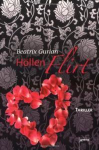 Höllenflirt - Beatrix Gurian