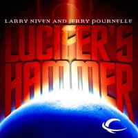 Lucifer's Hammer - Larry Niven, Mark Vietor