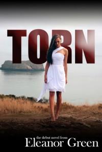 Torn - Eleanor Green