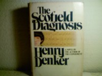 Scofield Diagnosis - Henry denker