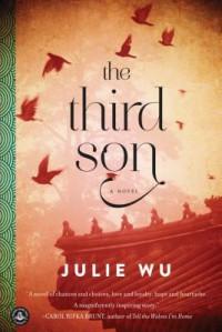 The Third Son - Julie Wu