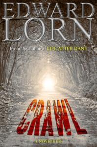 Crawl - Edward Lorn