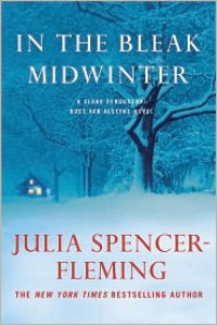 In the Bleak Midwinter - Julia Spencer-Fleming