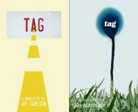 Tag - Jay Carlson