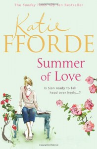 Summer of Love - Katie Fforde