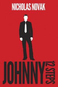 Johnny 12 Steps (Johnny #1) - Nicholas  Novak