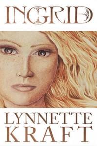 Ingrid - Lynnette Kraft, Abigail Kraft, Jared Kraft