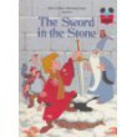 The Sword in the Stone - Walt Disney