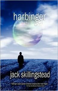 Harbinger - Jack Skillingstead