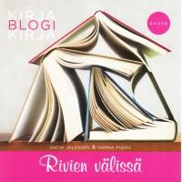 Rivien välissä - Katja Jalkanen, Hanna Pudas