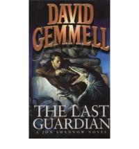 TheLast Guardian by Gemmell, David ( Author ) ON Apr-19-1990, Paperback - David Gemmell