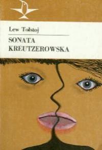 Sonata Kreutzerowska - Lew Tołstoj