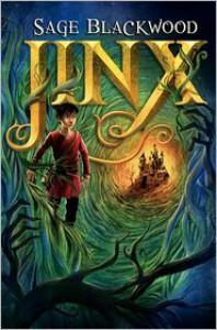 Jinx -