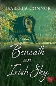 Beneath an Irish Sky - Isabella Connor