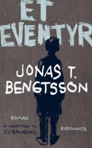 Et eventyr - Jonas T. Bengtsson
