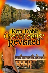 Crossroads Revisited - Keta Diablo