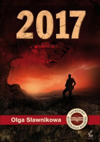 2017 - Olga Sławnikowa